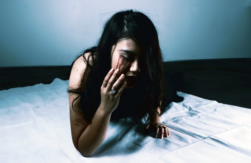 dealing with suicidal tendencies and steps to overcome it