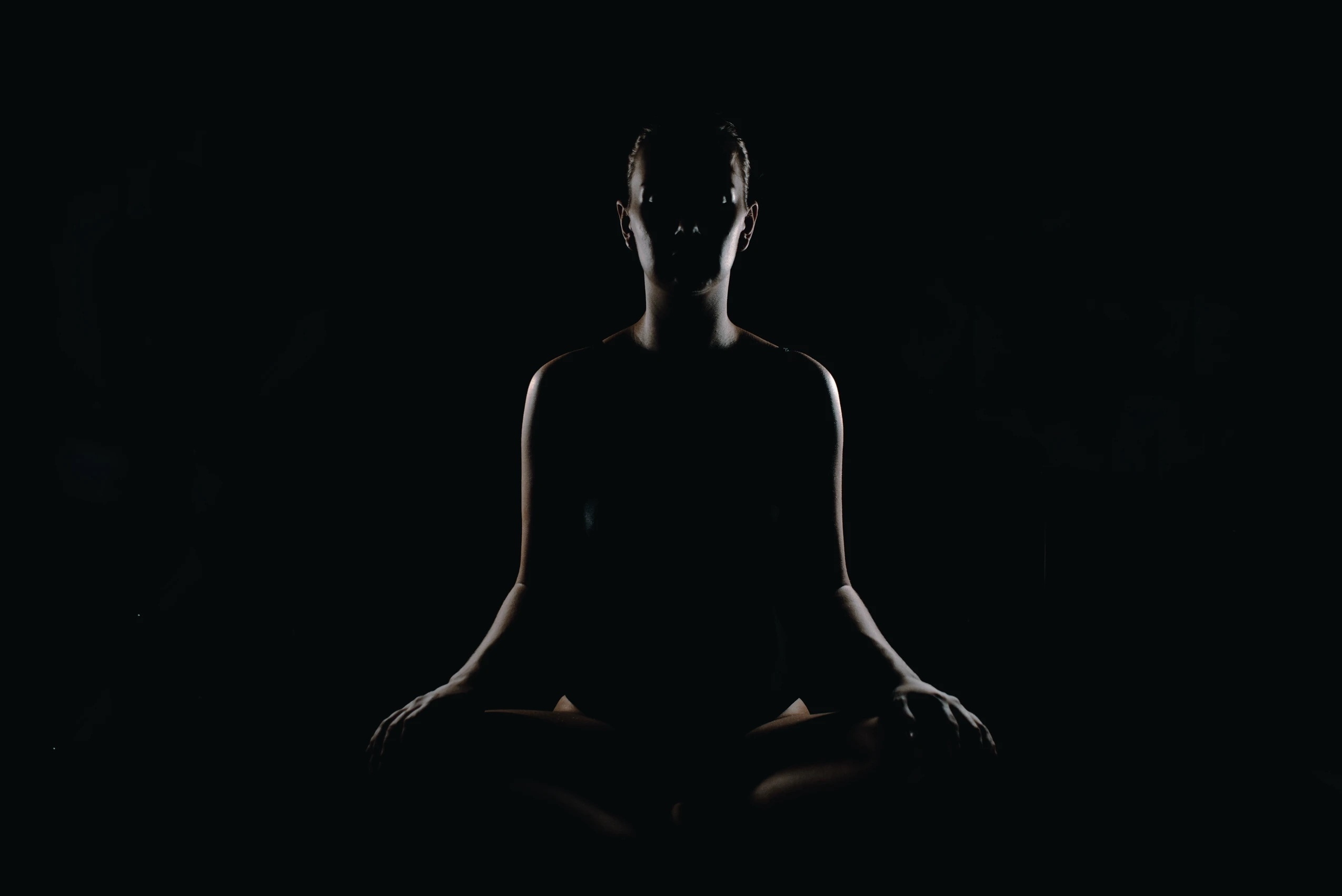 How to practice meditation?